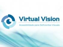 Virtual Vision