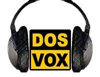 Dosvox