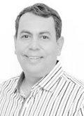 Gilson Alves Cardoso